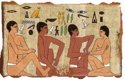 histoire_egypte